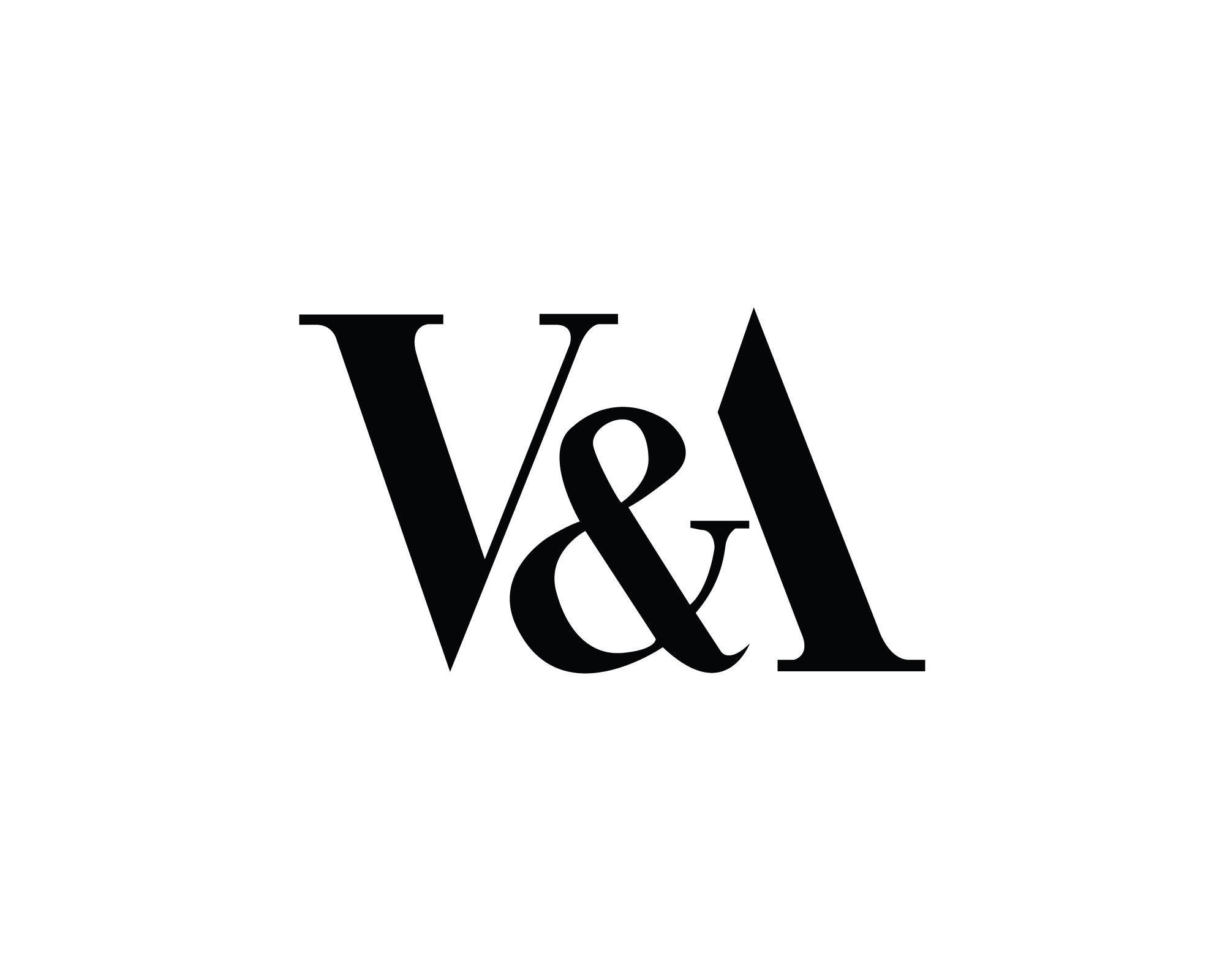 Victoria-and-Albert-Museum-logo