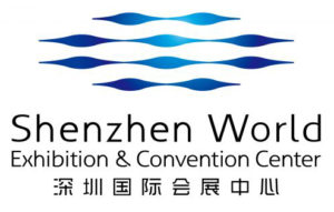 shenzhen_world_MR-300x191